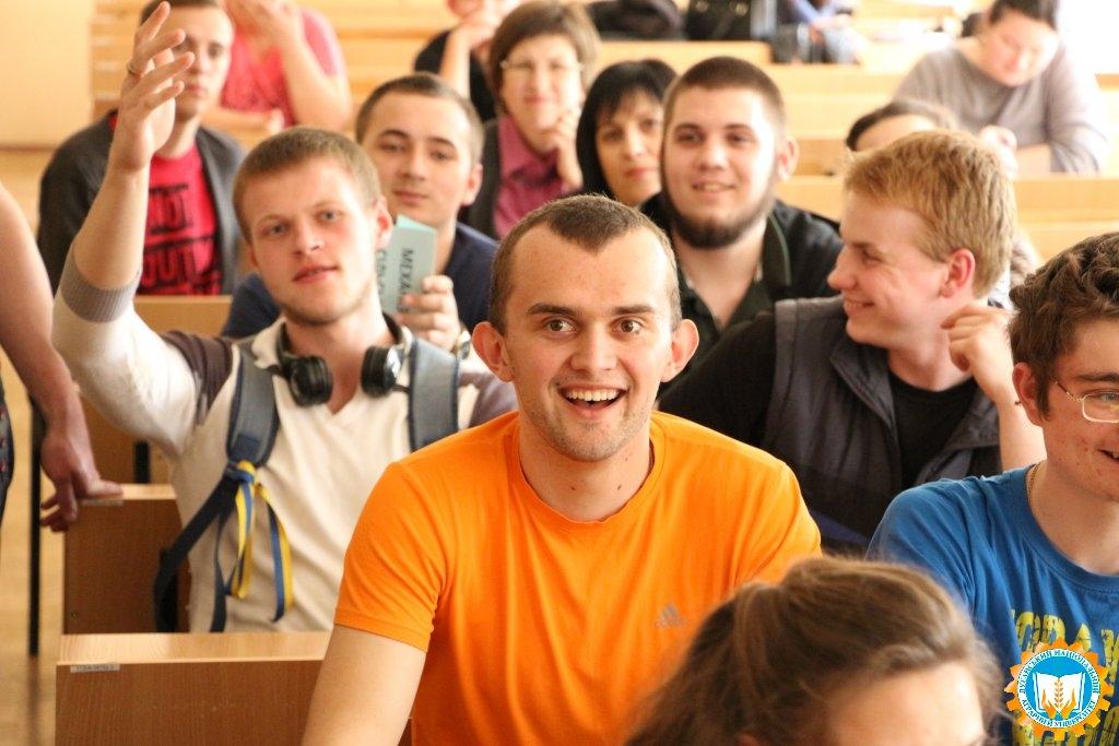 Den_dovkillia_04_1024x683