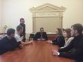 Movna_studia_Dialog_01