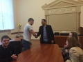 Movna_studia_Dialog_05