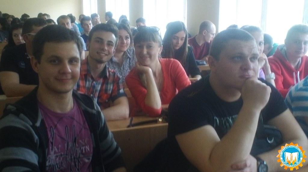 PracevlashtuvanniaAgroholding_03
