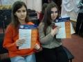 CareerDay_Kostiantynivka_04