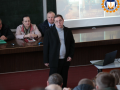 Conference_14.11.2019_06