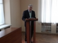conference_21-23.02.2017_01