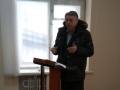 conference_21-23.02.2017_03
