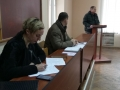 conference_21-23.02.2017_05