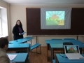 conference_21-23.02.2017_13