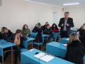conference_21-23.02.2017_19
