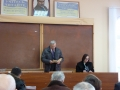 conference_24-26.02.2015_01
