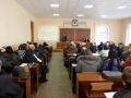 conference_24-26.02.2015_03