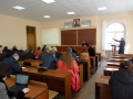 conference_24-26.02.2015_07