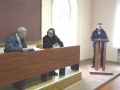 conference_24-26.02.2015_11