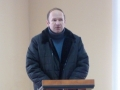 conference_24-26.02.2015_12