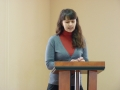 conference_24-26.02.2015_13