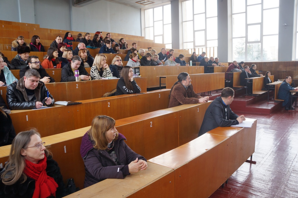 conference_26.02.2020_02