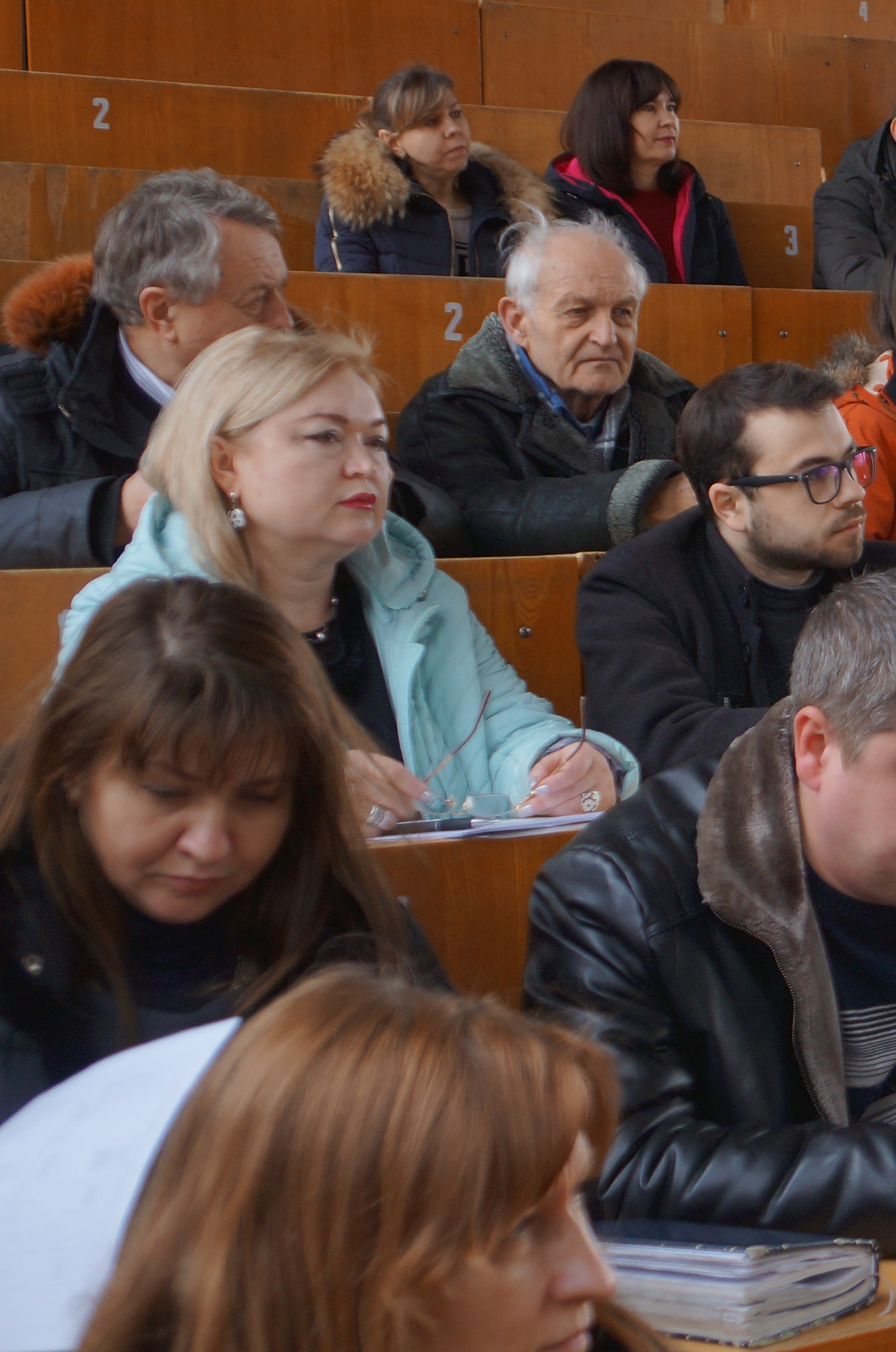 conference_26.02.2020_04