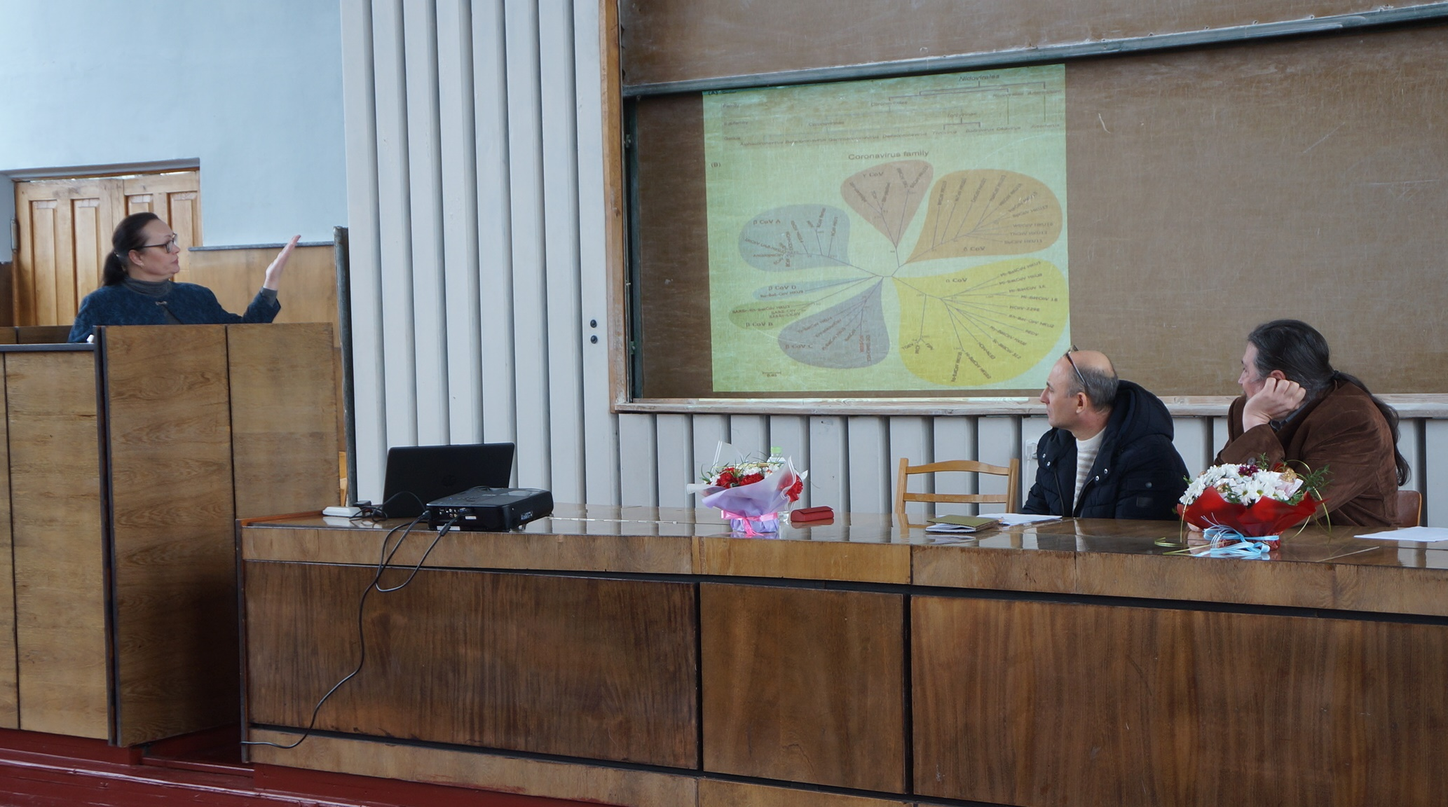 conference_26.02.2020_07
