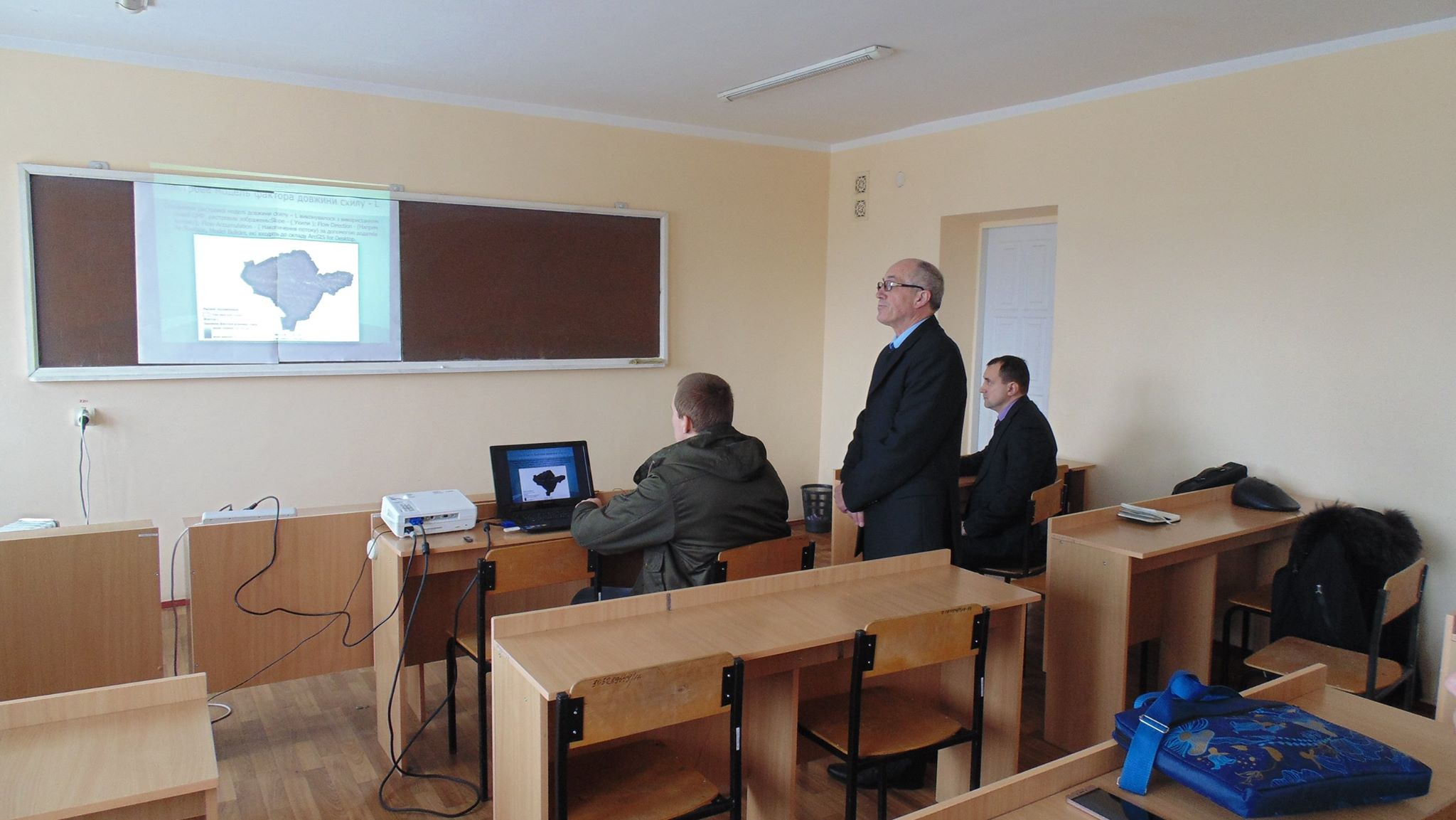 conference_29.01.2016_09