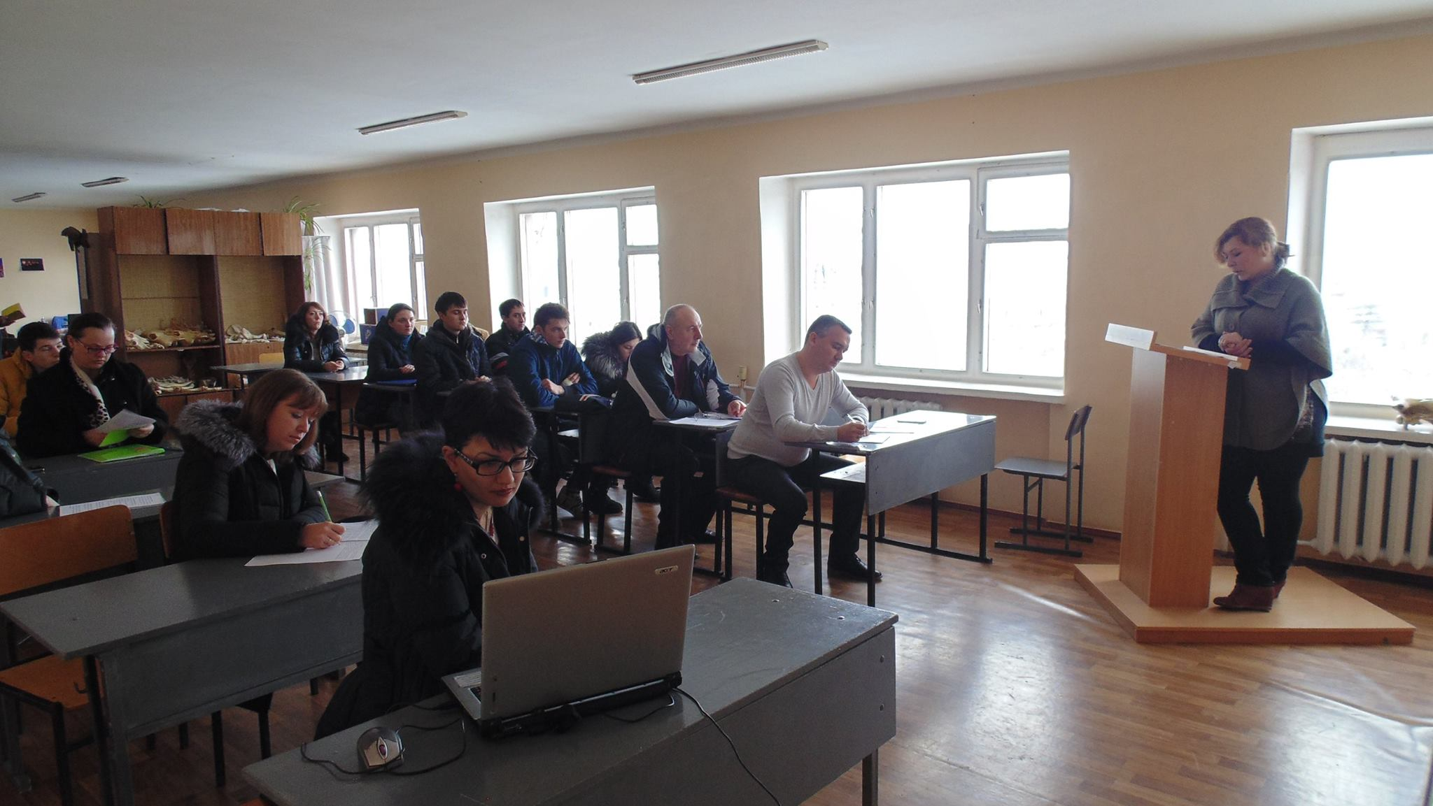conference_29.01.2016_12