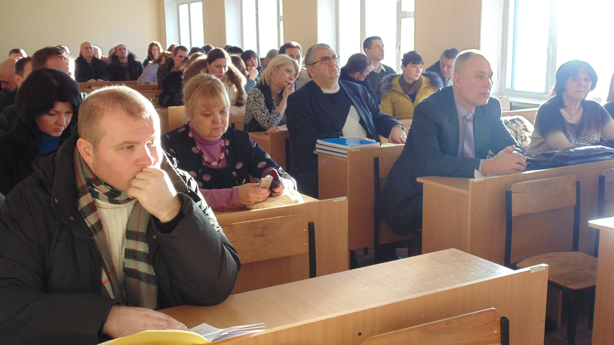 conference_29.01.2016_14