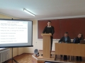 conference_29.01.2016_02