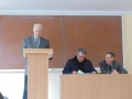 conference_29.01.2016_08