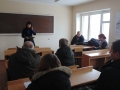 conference_29.01.2016_10