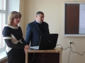 conference_29.01.2016_11