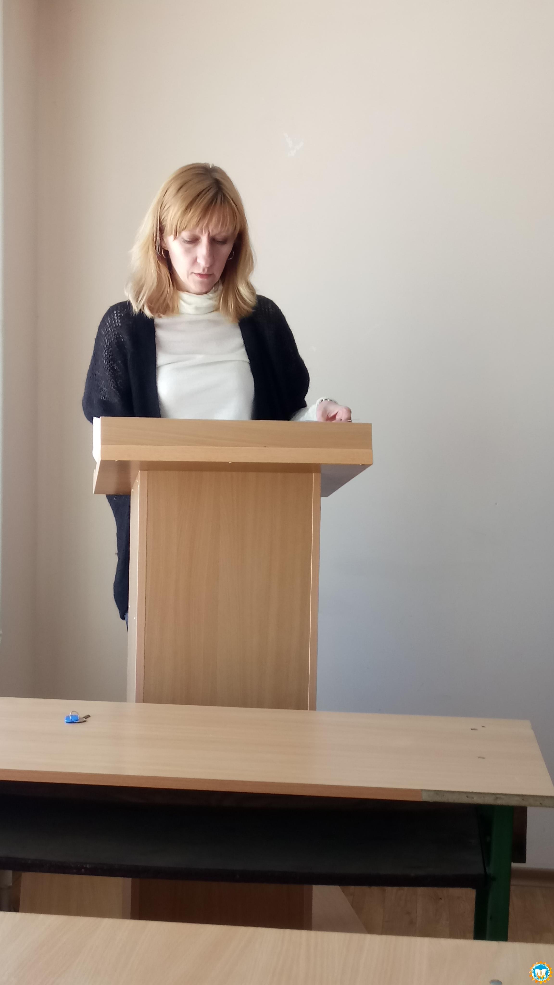 Ekonomfak.Rezultaty_zasidannia_sektsii-2018_01