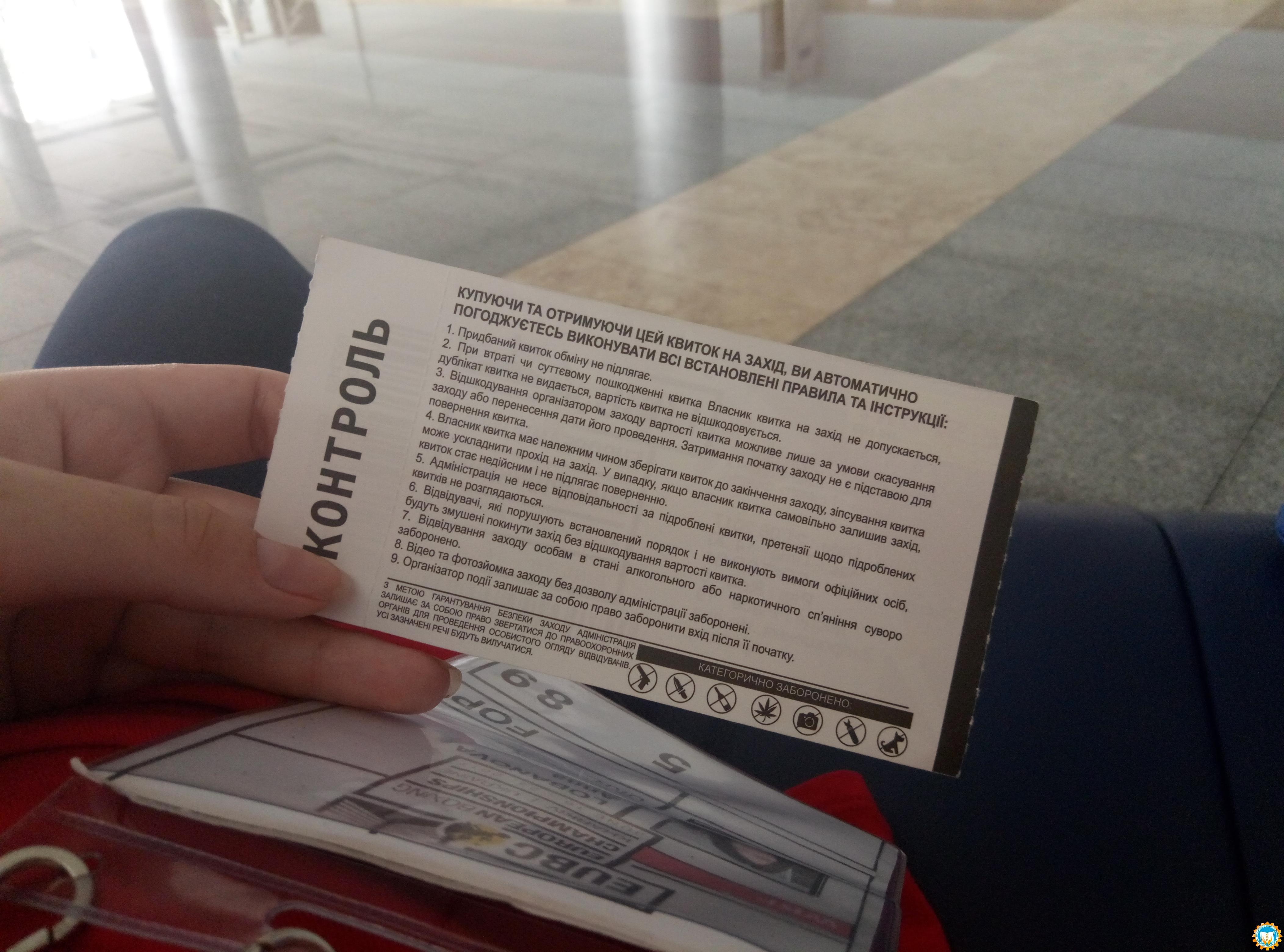Euroboxing_17