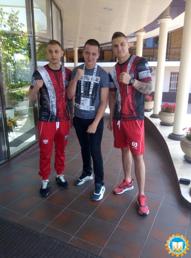 Euroboxing_20