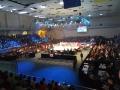Euroboxing_19
