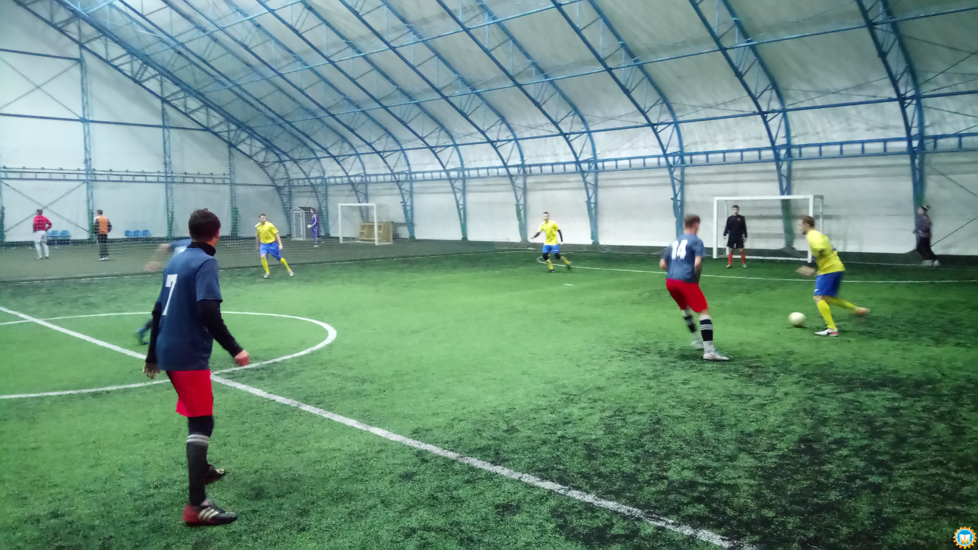 FootballLNAU_KharkivCup-autumn2017_02