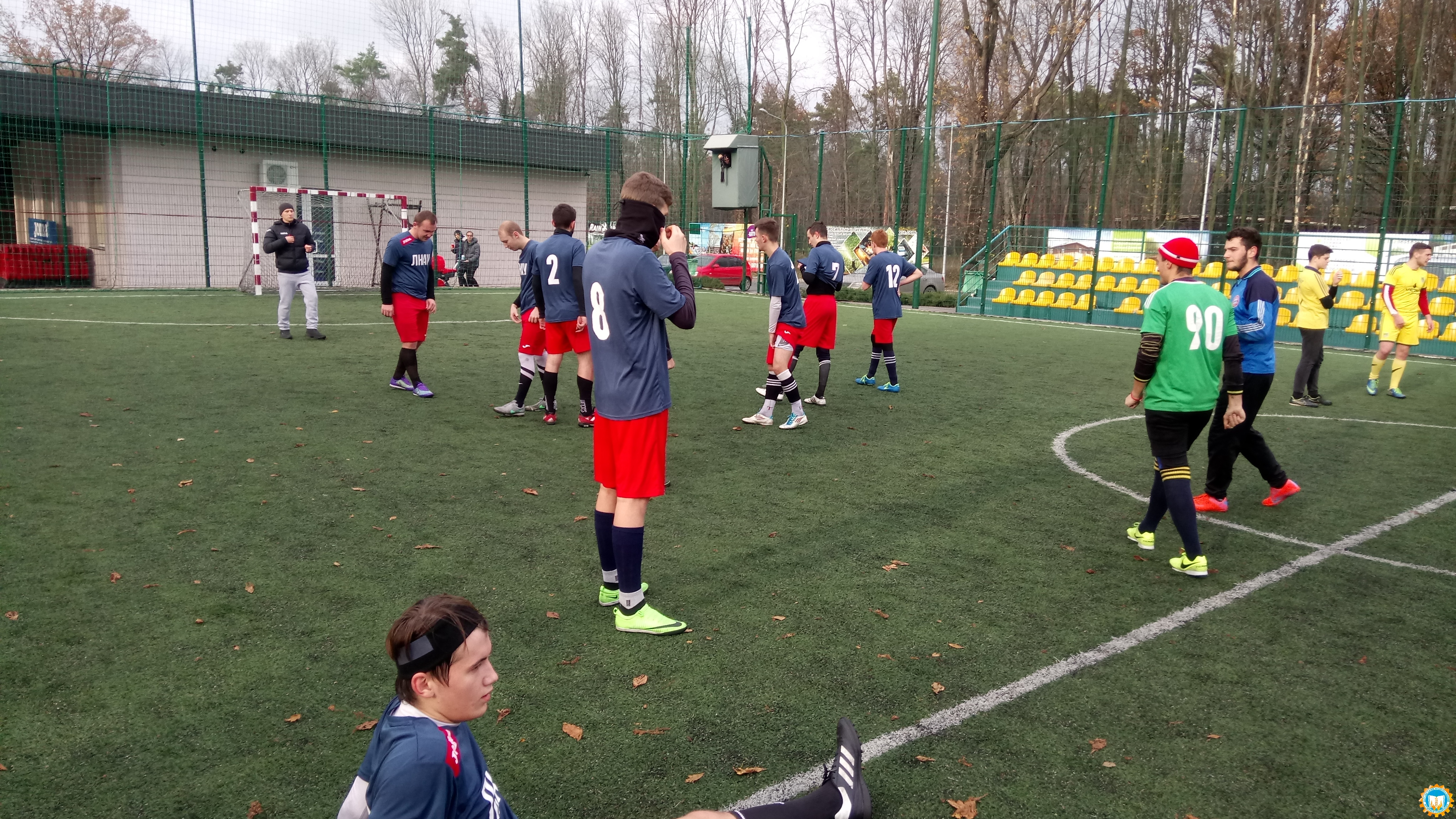 FootballLNAU_KharkivCup-autumn2017_05