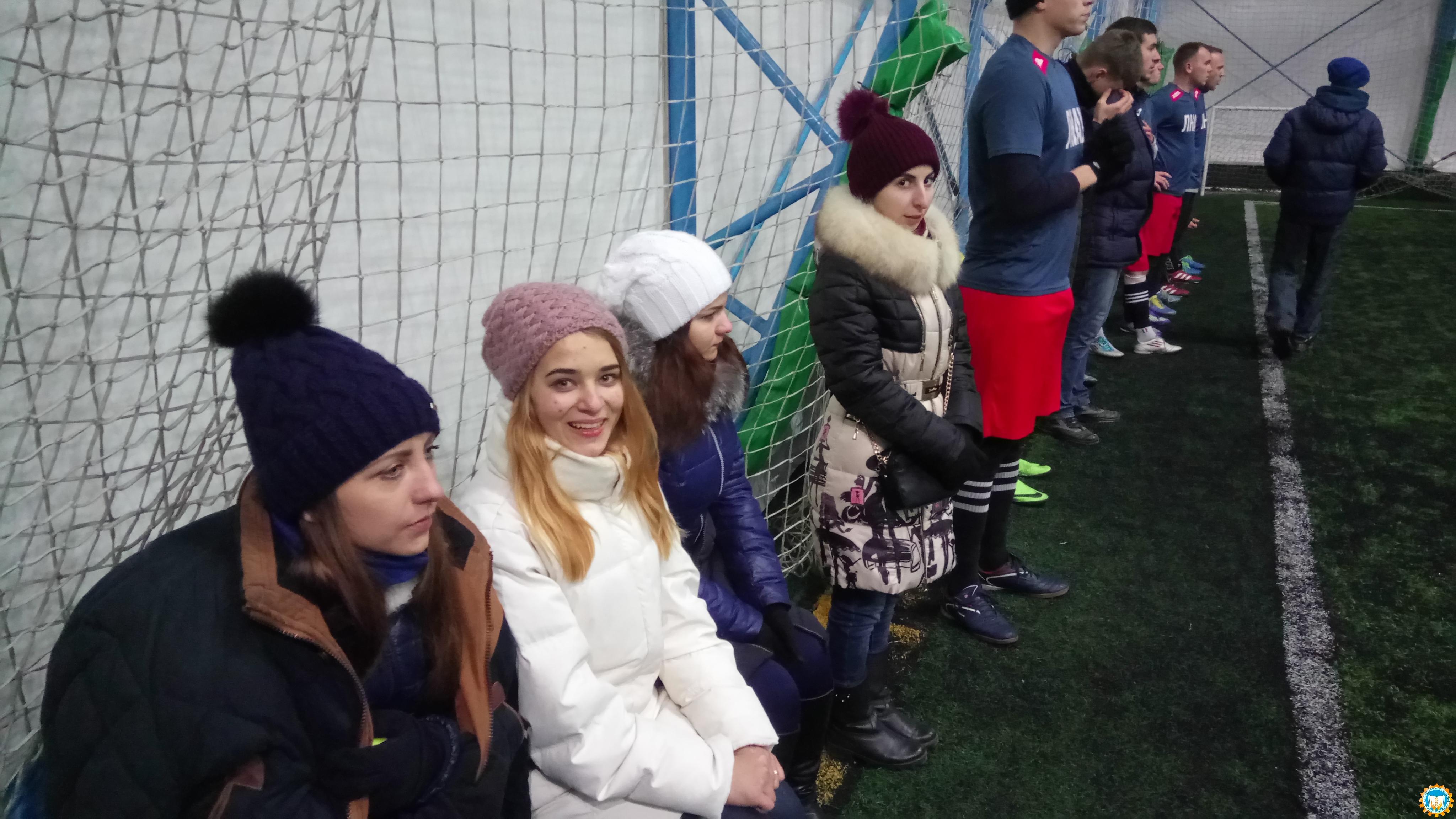 FootballLNAU_KharkivCup-autumn2017_12