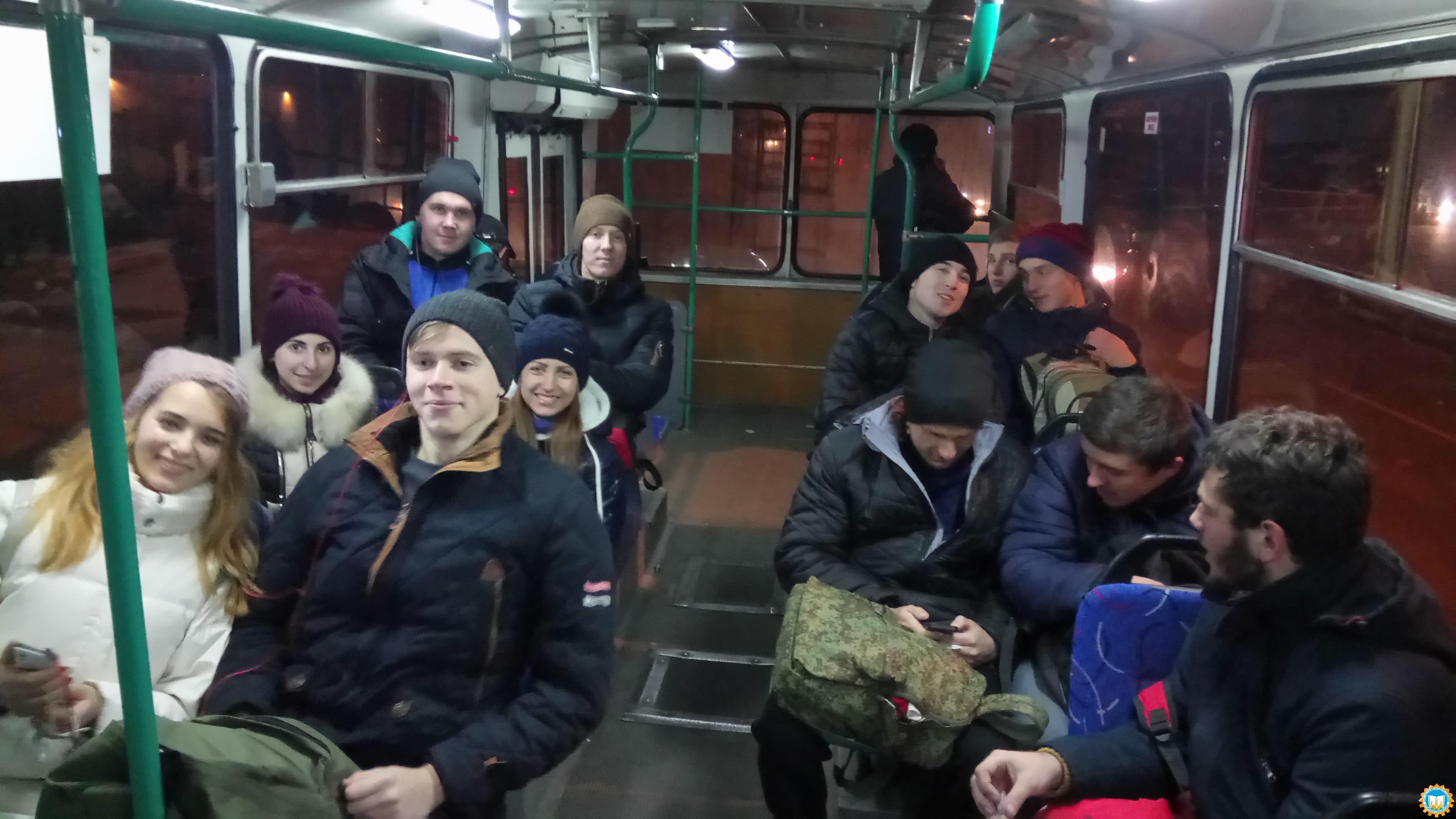 FootballLNAU_KharkivCup-autumn2017_15