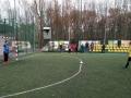 FootballLNAU_KharkivCup-autumn2017_06