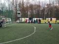 FootballLNAU_KharkivCup-autumn2017_08