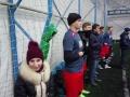 FootballLNAU_KharkivCup-autumn2017_13