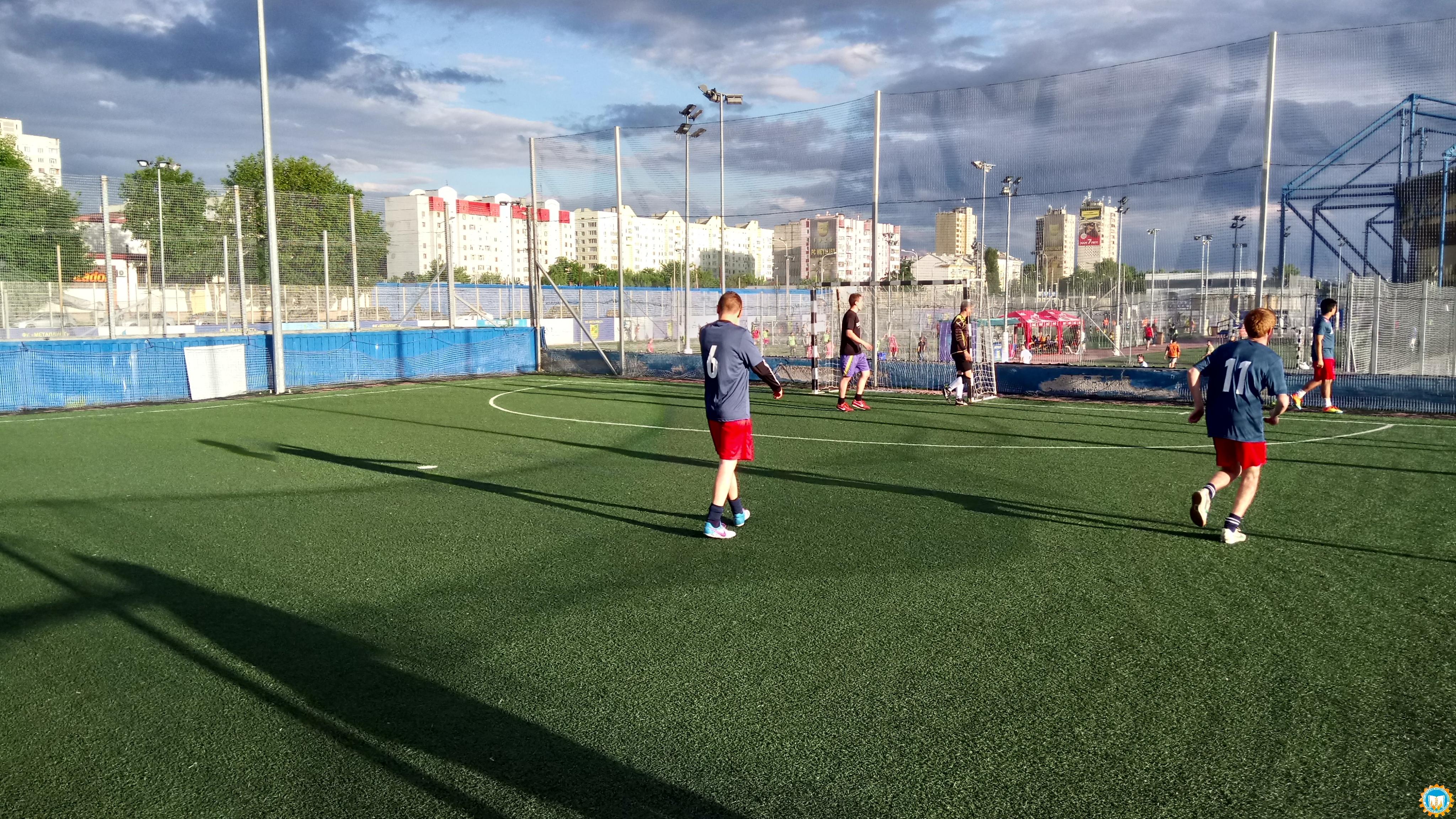 FootbalLNAU_14.06.2017_31