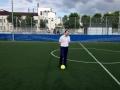 FootbalLNAU_14.06.2017_01