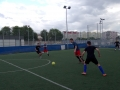 FootbalLNAU_14.06.2017_14