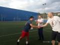 FootbalLNAU_14.06.2017_28