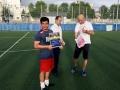 FootbalLNAU_14.06.2017_30