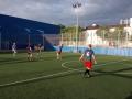 FootbalLNAU_14.06.2017_37