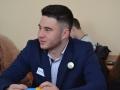 ForumVPO_Chernigiv_04
