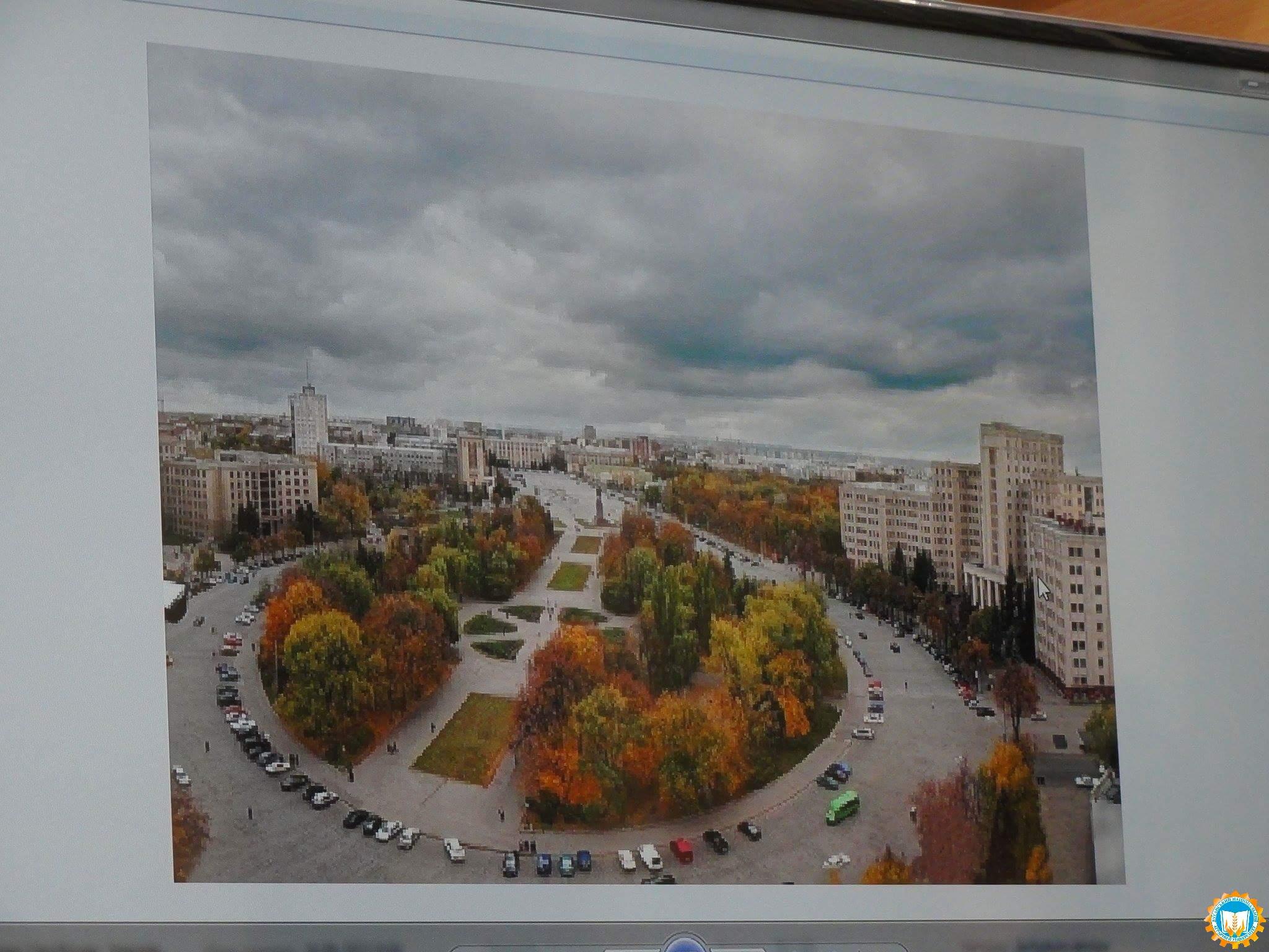 Henderna_Urbanistyka_07