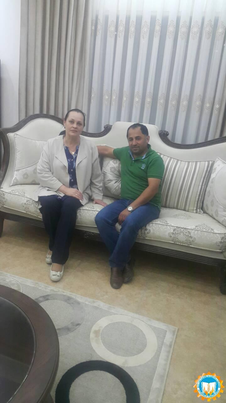 Iordania_01