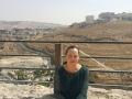 Iordania_04
