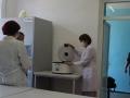 KharchTech_Lab_06