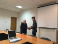 Konkurs_naukovykh_robit_PTsB_04